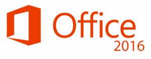 office 2016 software gloucester