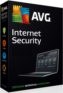AVG Internet Security Antivirus Reseller Gloucester Cheltenham